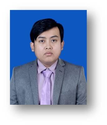 Dr. Eka Firmansyah, M.Pd