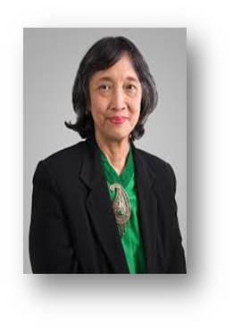 Prof. Dr. Juke. R. Siregar, M.Pd