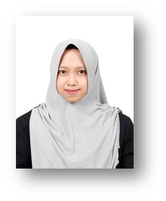 Dr. Nenden Mutiara Sari, M.Pd