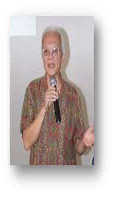 Dr. Stanley P. Dewanto, M.Pd