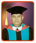 Prof. Dr. H. Wahyudin, M.Pd