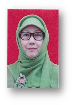 Prof. Dr. Hj. Rahayu Kariadinata, M.Pd